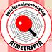 Almeerspin